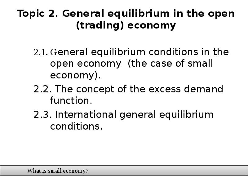 """conditions for equilibrium experiment Conditions for equilibrium """" the net force equals zero """" there are two necessary conditions for equilibrium """" the resultant external force must equal zero: σf = 0 ‰ this is a statement of translational equilibrium ‰ the acceleration of the center of mass of the object must be zero."""