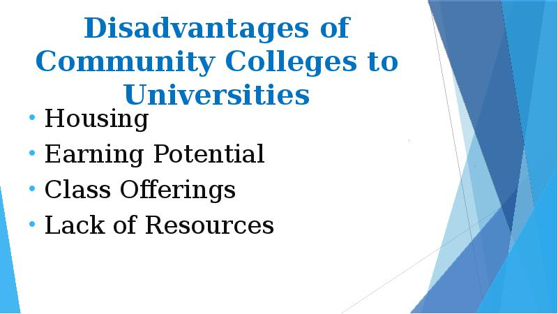 disadvantages of foreign universities for indian education system Disadvantages of studying abroad essay a bachelor or higher degree certification of foreign universities  disadvantages of us high school system essay.