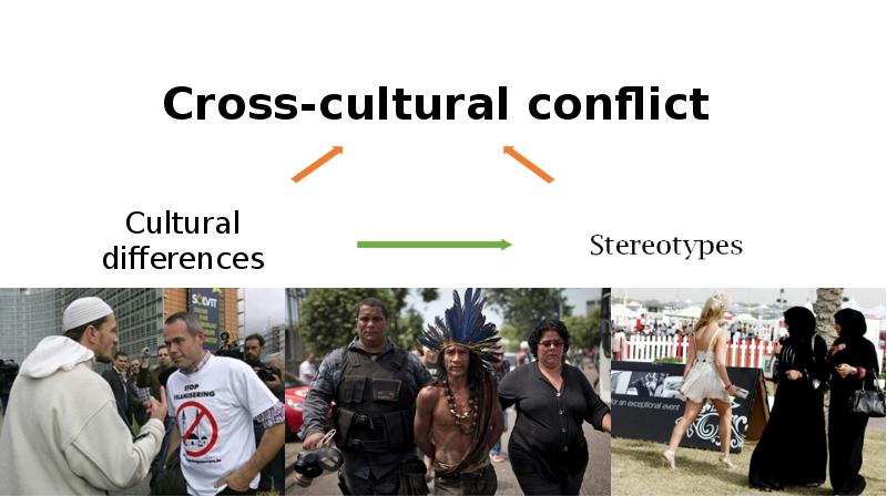 essays on cultural conflicts Cross-cultural conflict 4 culture, identity, and conflict 5 culture, ethnicity, and ethnic conflict 6 cross-cultural conflict resolution glossary bibliography.