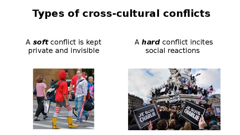 society and culture cross cultural Encyclopedia on early childhood development and that culture influences development, cross-cultural research on journal of cross-cultural.