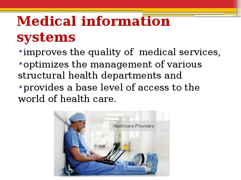 managing the quality of health services