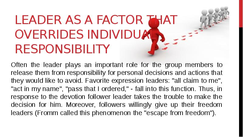 leaders play an important role in an organization and leadership However if leadership and organizational culture can work together, then leadership can play a major role and be an effective factor in changing organization's culture when needed, also to foster.