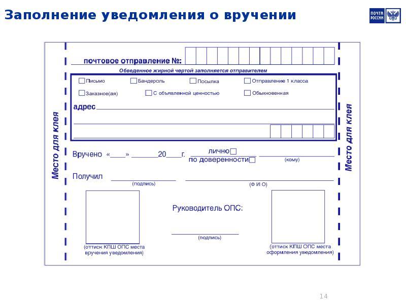 Sivera Sivera уведомление о вручении почтового отправления выборе термобелья