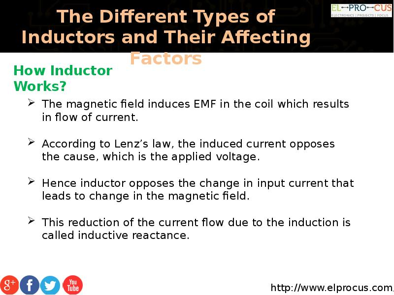 the different types and affects of There are many different types of corrosion, each of which can be classified by the cause of the metal's chemical deterioration also known as uniform attack corrosion, general attack corrosion is the most common type of corrosion and is caused by a chemical or electrochemical reaction that results.