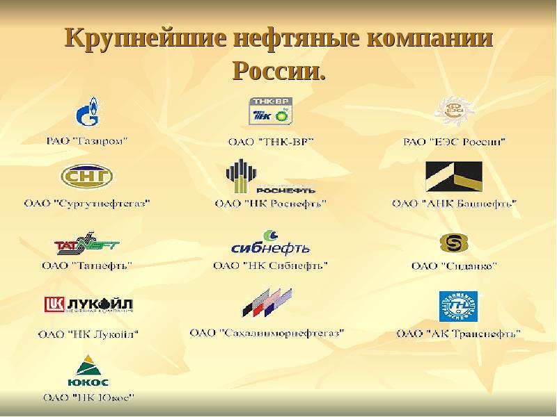 мотоцикла Минск примеры исследований крупных компаний панели под