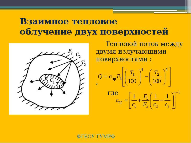 решебник задач по технической термодинамики и теплопередачи