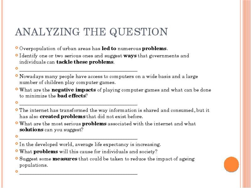 problems of over population essay There are lots of problems that over population creates and these should be explained in detail in an overpopulation essay overpopulation essay writing help overpopulation essay can also be written about war and famine arising out of man's continuous greed for more.