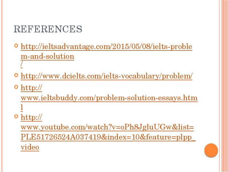 sample of case study pdf