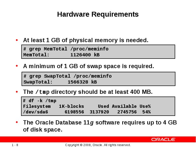 hardware requirements Minimum hardware requirements: cpu: intel core i3, i5, or i7 cpu with 2 or more cores, or amd equivalent (dual-core cpus slower than 3.