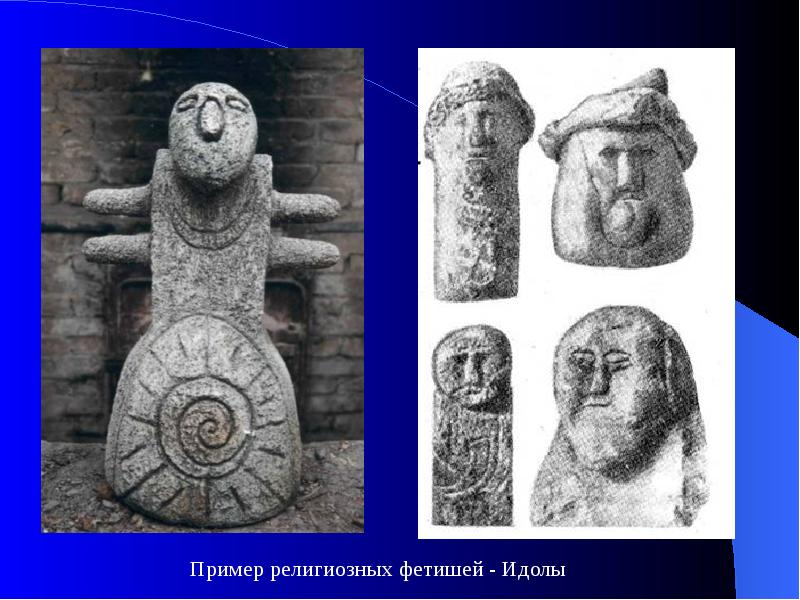 shamanism koreas earliest form of religion I am courious as to your opinion on this i know shamanism is worldwide, from africa, europe, northern/southern america and elsewhere do you think.