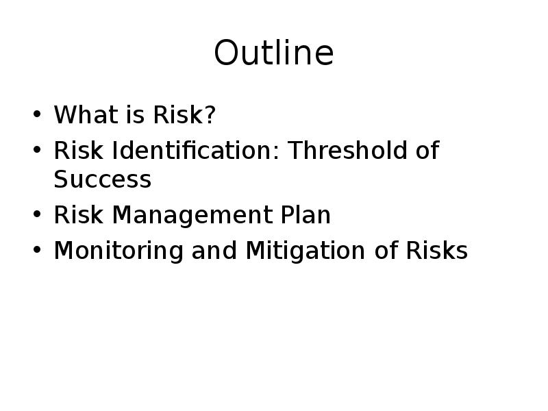 risk can be identified and controlled The objective of coshh is to prevent, or to adequately control, exposure to substances hazardous to health, so as to prevent ill health you can do this by: using control equipment, eg total enclosure, partial enclosure, lev controlling procedures, eg ways of working, supervision and training to.