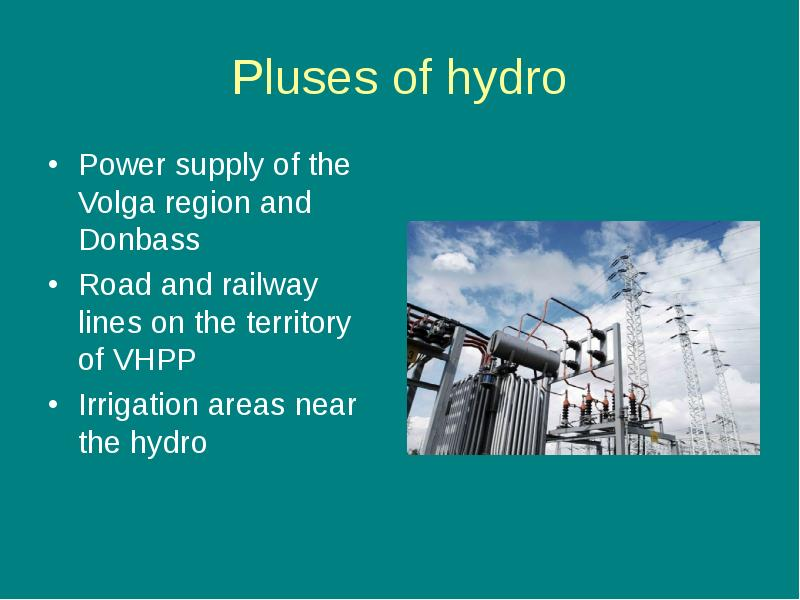 the development of hydropower in china essay In recent years, both chinese overseas investment and hydropower development have been topics of increasing interest and research, with chinese actors acting as the book first discusses general aspects of chinese involvement in hydropower development in africa and asia, looking at political.
