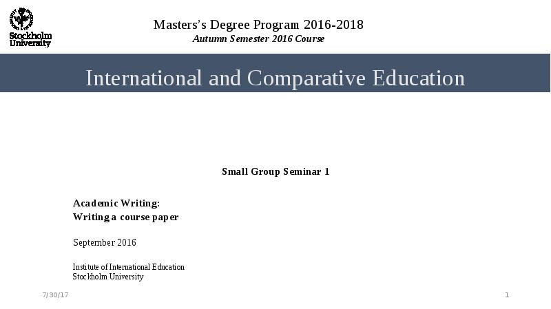 comparative education project Ceima collects and posts comparative and international education instructional materials from universities worldwide on an cssie web-based archive.