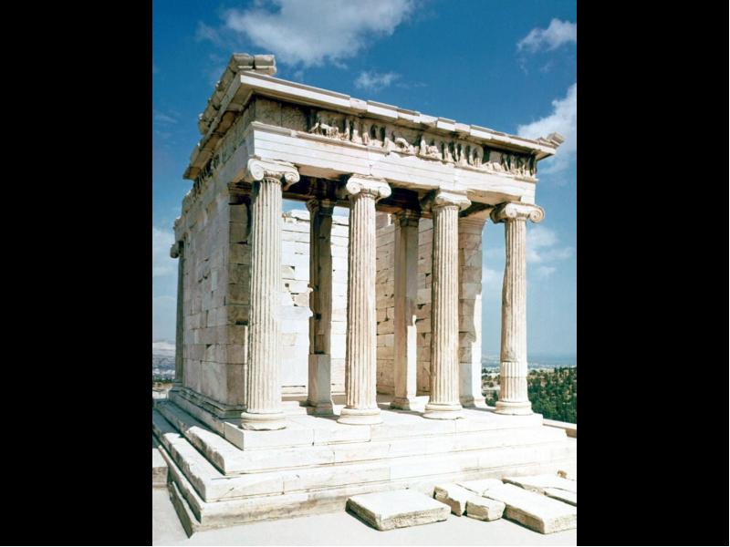 ancient greek history Welcome to ancient greece how would you have behaved if you had lived in the ancient city-state of sparta (lie, cheat, steal, because that is the sparta way).
