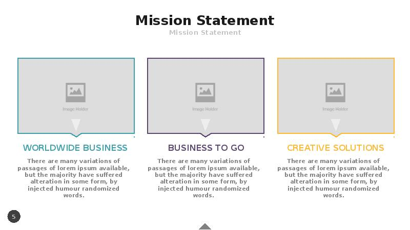 tom s maine critique mission statement Need help creating a mission statement strategic statements guides you through the process with our free unique mission statement generator follow our video-led step by step approach to creating a mission statement that will get you out of bed every day eager to deliver on your promise.