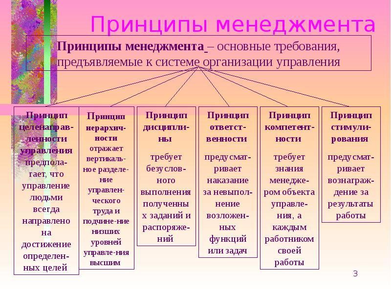 менеджмент различные подходы к формированию типологии организаций шпаргалка