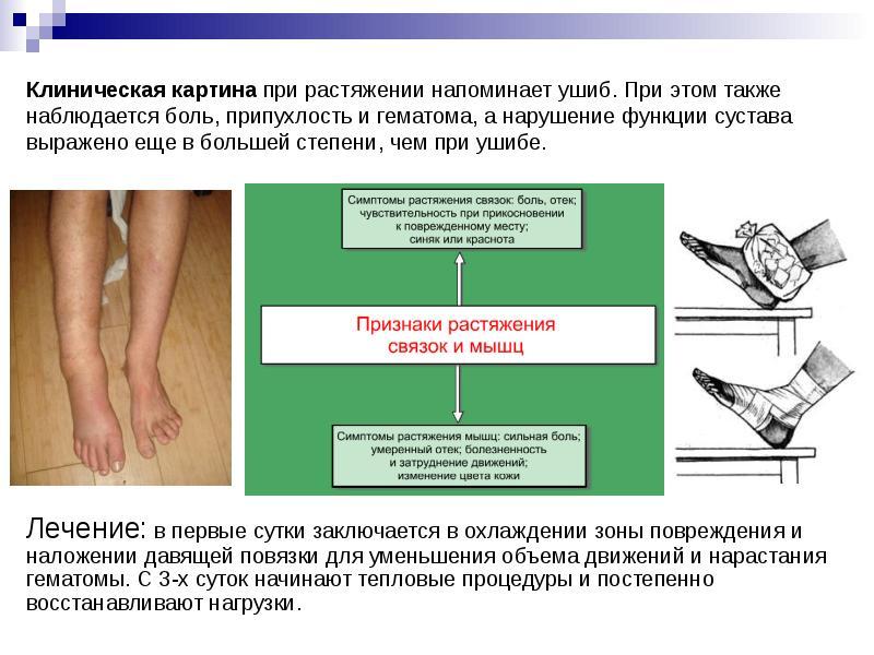 Серпуховско-Тимирязевской линии последствия силных ушибов с гематомами перевозки Усть-Луга Балтийск