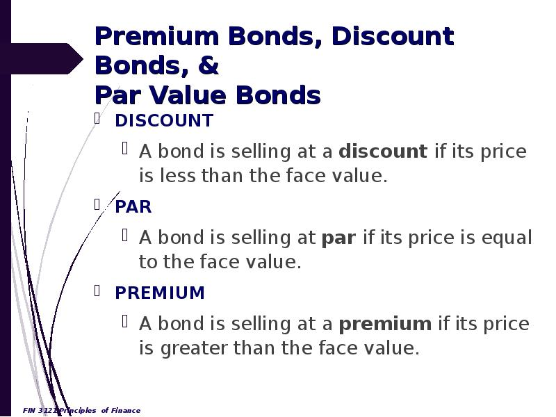 what coupon rate should airjet best parts set on its new bonds to sell them at par value 10 pts Bonds currently sell for finance the purchase of new jet airliners these bonds were issued in $1,000 bonds at $1,000 par value) with a coupon rate of 11.