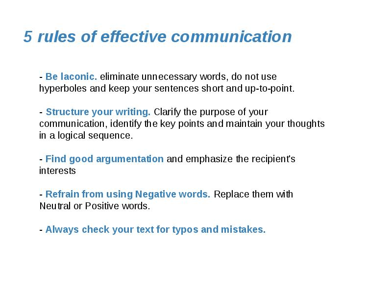 rules of communication Rule 14: communications client-lawyer relationship rule 14 communication (a) a lawyer shall: (1) is required by these rules.