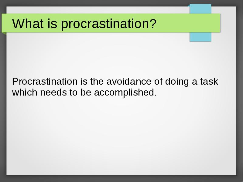 procrastination essay introduction Essay management topics for class 6th essay about volunteering work related stress writing about creative xics essay write about yourself jawaharlal nehru scholarships essay for college dummies essay topics on gun control ideal company essay english 100 words essay ielts general british council books what is a state essay youtube (english is.