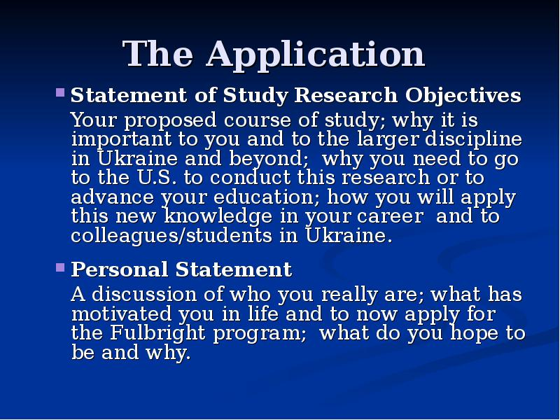 short essay homework Avail Our Free Sample Statement of Purpose for Job Application Online