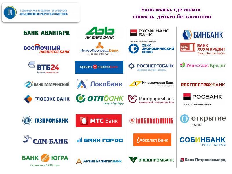 в каком банке в воскресенье можно получить кредит основе