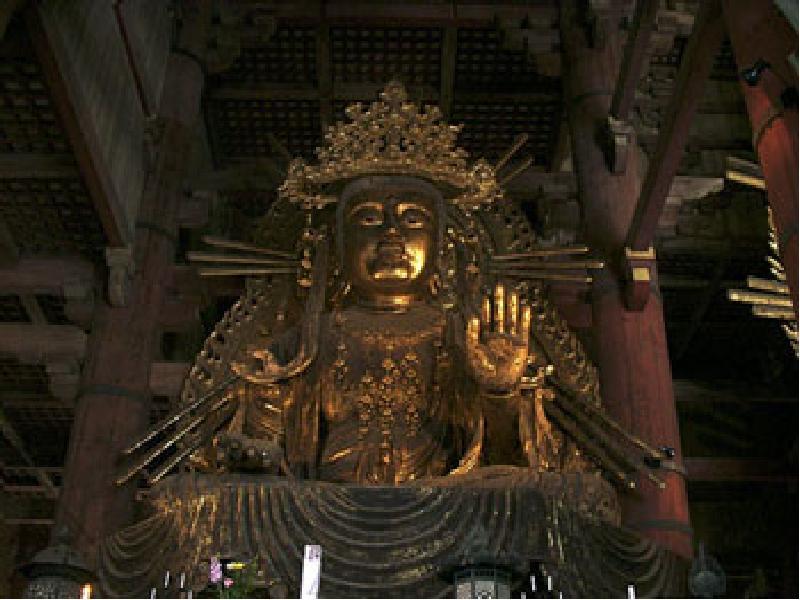 Япония древная религия синтоизм