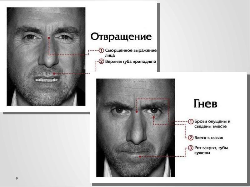 Картинки лица с надписями определение лжи, поздравления днем независимости