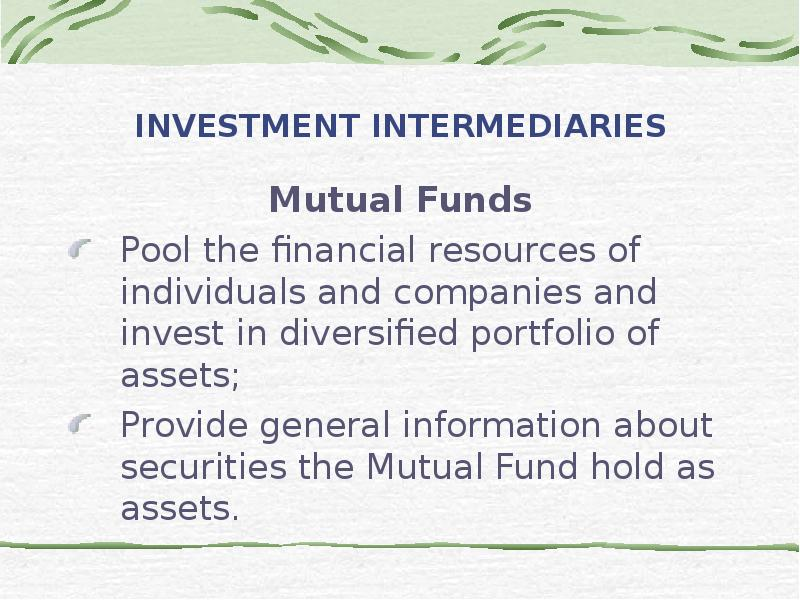 well diversified mutual fund portfo - 800×600