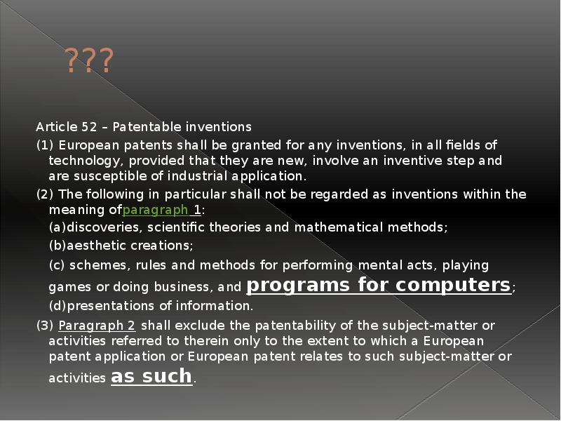 paragraph on information technology Introduction communication technology becomes more developed in this world communication technology is the activity of designing and constructing and maintaining communication systems everyone is relying to the communication technology nowadays this essay is going to discuss the current issues and development surrounding communication technology.