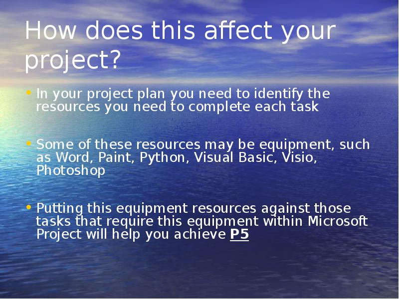 identifying community resources Local community resources to enhance activities contributed by kim davis communities offer an array of opportunities for all of us to become involved in recreational activities and to develop relationships with others.