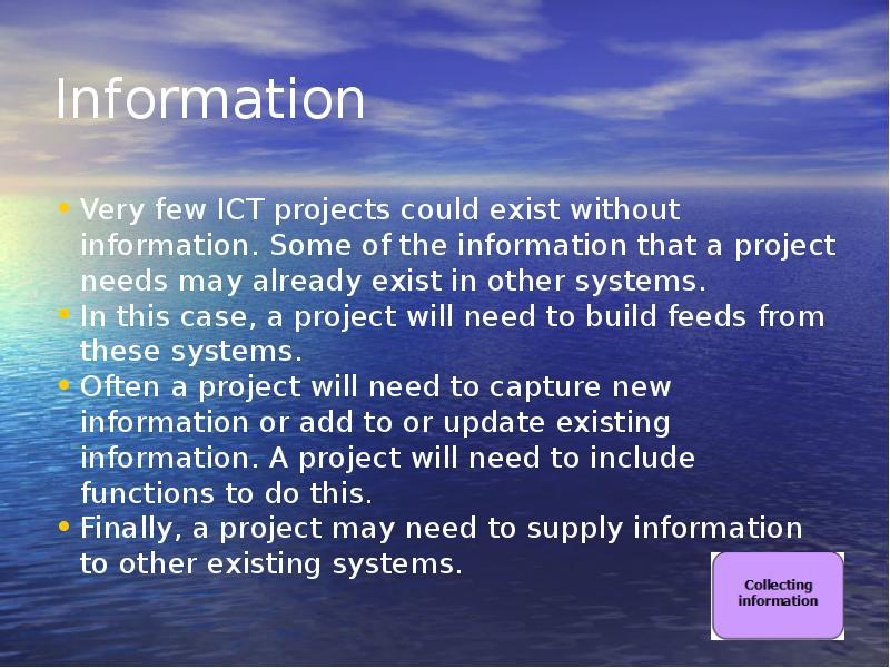 ict project 1 | a n u g r e e n : s t r a t e g i e s f o r s u s t a i n a b i l i t y green ict project project management plan project manager: samuel fernandes.