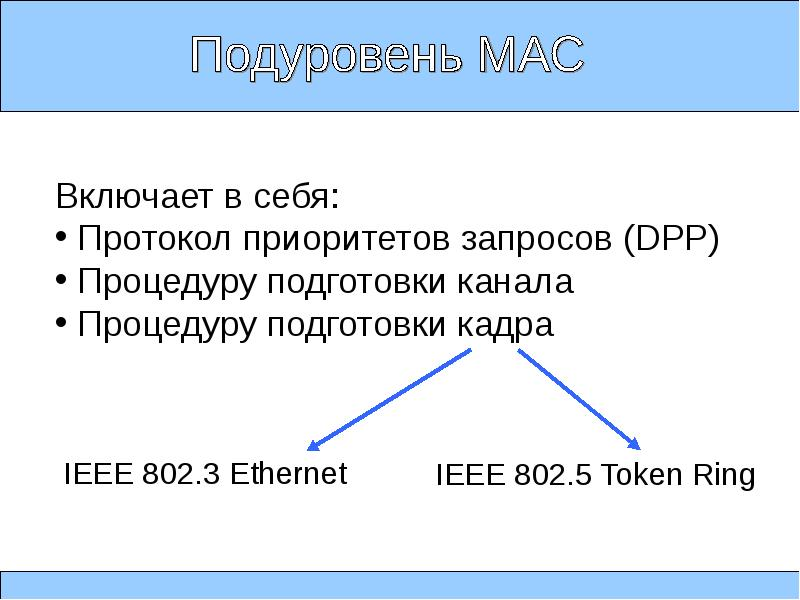 ethernet and token ring 1are the token rings same as star topology 2 what is the big difference between ethernet and token.