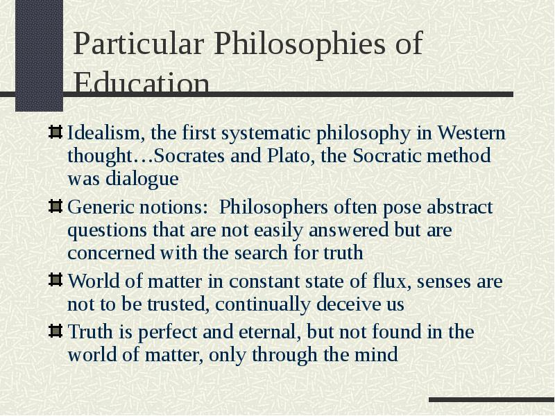 the popular philosophies and works of western philosophers kant and socrates Socrates also appears in the works of many famous modern philosophers immanuel kant, the 18 th century german philosopher best known for the categorical imperative, hailed socrates, amongst other ancient philosophers, as someone who didn't just speculate but who lived philosophically.