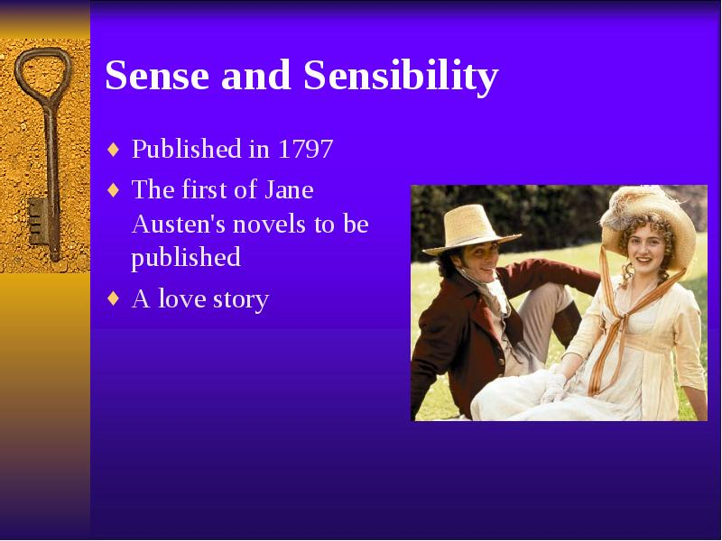 one writers vision jane austen Find the perfect audience for your poems, stories, essays, and reviews by researching over one thousand literary magazines in the literary magazines database you'll find editorial policies, submission guidelines, contact information—everything you need to know before submitting your work to the publications that share your vision for your.