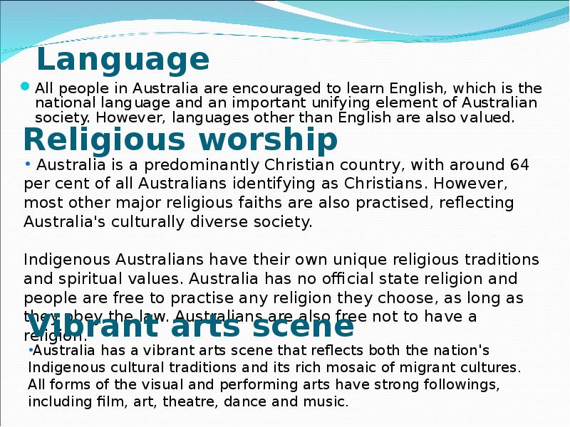 an overview of the rights of passage in australian culture In traditional communities, rites of passage for male adolescents may include initiation, scarification and other secret mens business it doesnt happen quite that way in the cities, a difference.