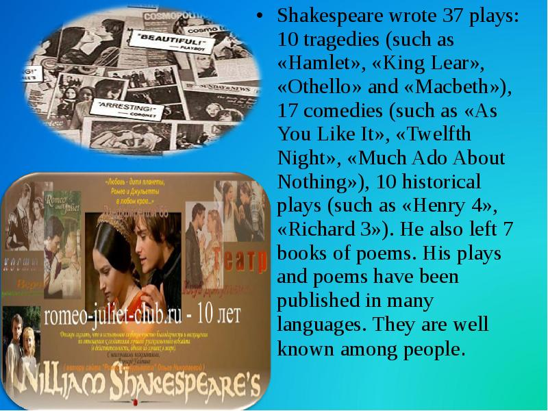 hamlet vs much ado about nothing essay Much ado about nothing much ado about nothing an analysis of much ado about nothing written between 1598 and 1600 at the peak of shakespeare\'s skill in writing comedic work, much ado about nothing is one of shakespeare\'s wittiest works.