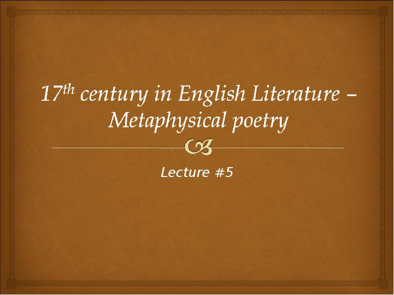essays about classic literature Victorian poetry – essay sample check the category for all classic english literature essay samples or review the database of free essay examples.