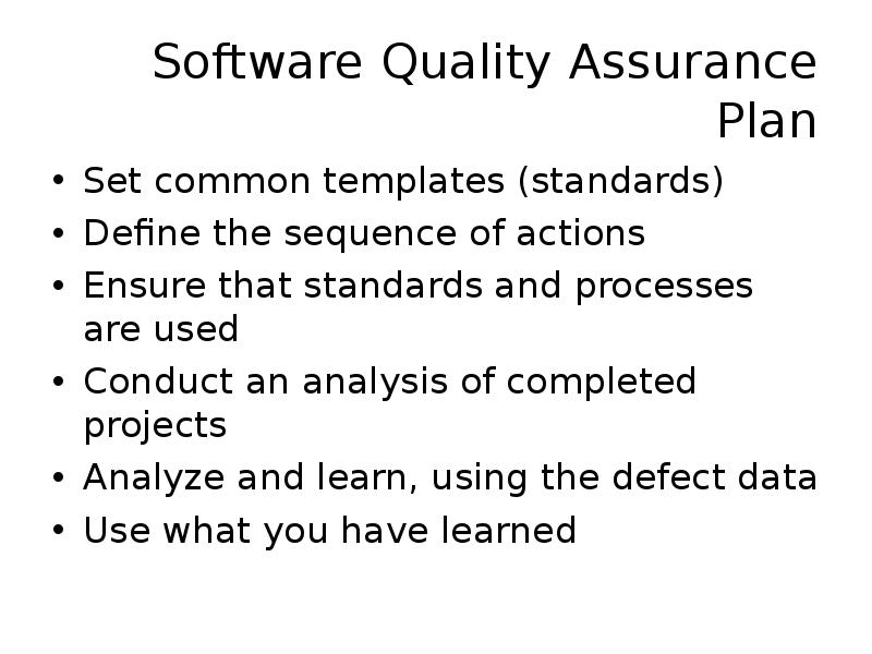 an analysis of the topic of the standard configuration The following topics are general guidelines for the content likely to be included on the exam however, other related topics may also appear on any specific delivery of the exam in order to better reflect the contents of the exam and for clarity purposes, the guidelines below may change at any time without notice.