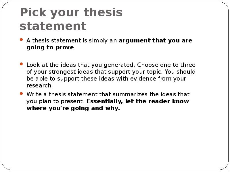 how do you write a thesis for an essay Moving on to punctuation rules in how to write dialogue in an essay, it is best if we show you the six rules along with the dialogue essays examples: put the periods inside the quotation marks wrong: she said, look, if you want a job done properly, you do it yourself.