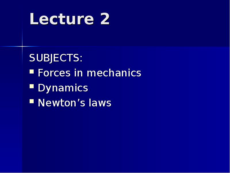 newtons laws Watch full lesson here:   why would it be hard to pedal a 10,000 pound bicycle this simple explanation shows how newton's 3.