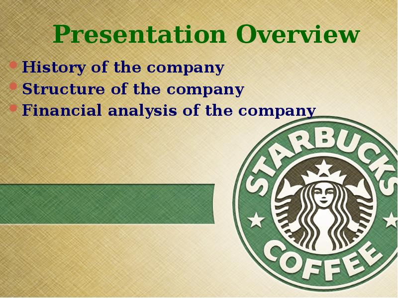 starbucks coffee company the indian dilemma case analysis