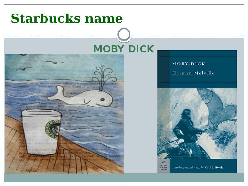 moby-dick-starbucks-ackerman-nude-pics