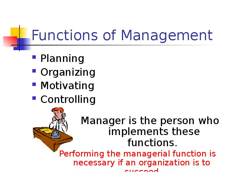 805 1 the four functions of management 131 emergency management emergency management describes the science of managing complex systems and multidisciplinary personnel to address extreme events, across all hazards, and through the phases of mitigation, preparedness, response, and recovery.