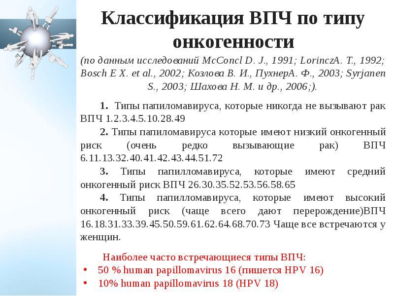 Что за тип впч 70 - Jks-k.ru