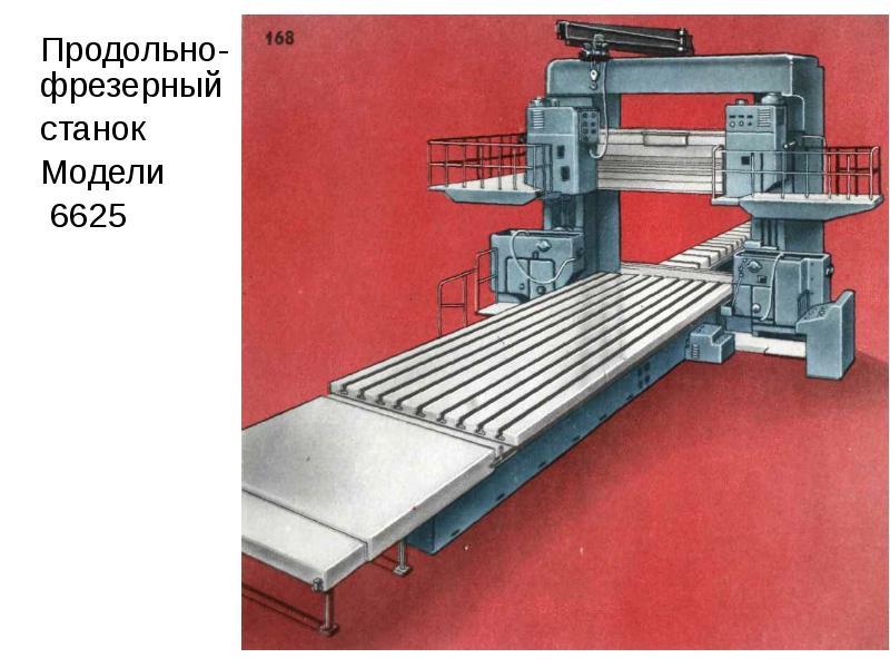 все фото продольно фрезерный станок казахско-узбекской