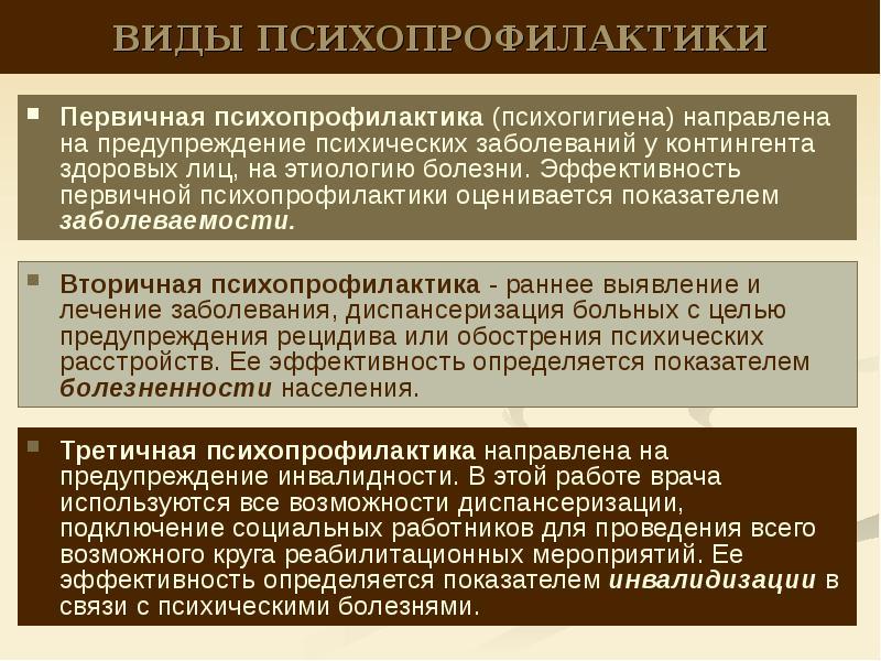 ПСИХОГИГИЕНА И ПСИХОПРОФИЛАКТИКА УЧЕБНИК СКАЧАТЬ БЕСПЛАТНО