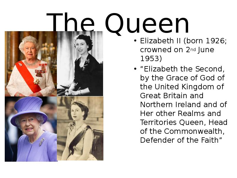a biography of queen elizabeth ii and political achievements for great britain Learn about the life and reign of queen elizabeth i of england in this biography of queen elizabeth i of england of england and great britain.