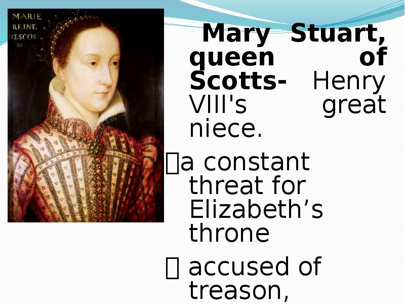 mary stuart queen of scots essay Mary, queen of scots research paper by abcs this paper is a brief overview of the life of mary stuart, queen of scots popular essay topics.