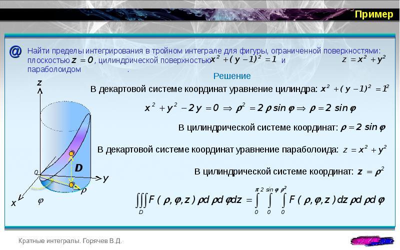 Scommesse sistema integrale